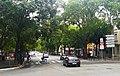 Boulevard du Maréchal Leclerc 1.jpg