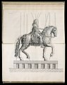 Bound Print (France), 1745 (CH 18292723).jpg