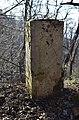 Boundary stone 217.jpg