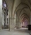 Bourges, Cathédrale Saint-Étienne PM 37561.jpg