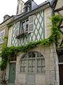 Bourges - rue Bourbonnoux 72 -836.jpg