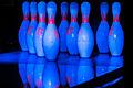 Bowling Pins at Pinstack Plano - PINSTACK Plano (2015-04-10 19.31.06 by Nan Palmero).jpg
