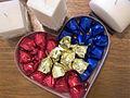 Box of bonbons.jpg