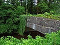 Brücke über Murn bei Evenhausen.jpg