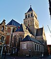 Brügge Sint Jacobskerk 1.jpg