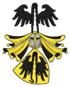 Brüsewitz-Wappen.png