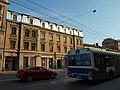 Brīvības iela - panoramio (15).jpg