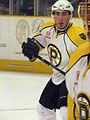 Brad Marchand P-Bruins.jpg
