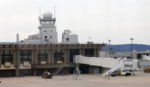 Bradley Airport 2011 BDL (8484893788).png