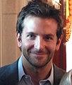 Bradley Cooper (8969178207).jpg