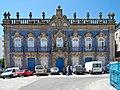 Braga, Palácio do Raio (04).jpg