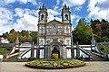 Braga - Santuário do Bom Jesus do Monte.jpg