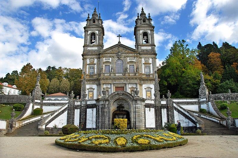 File:Braga - Santuário do Bom Jesus do Monte.jpg