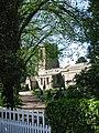 Brailsford Church - geograph.org.uk - 488617.jpg