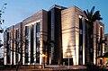 Brain research labs-Bar Ilan university.jpg