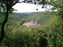 Brandenbourg Castle 03 Luxembourg.jpg