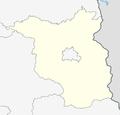 Brandenburg Testkarte.png