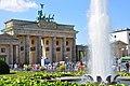 Brandenburger Tor-Berlin.jpg