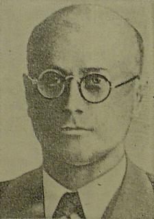 Branko Vukelić (spy) Yugoslav spy