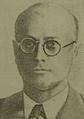 Branko Vukelic.PNG