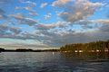 Brantingham Lake, Southwestern Adirondack Park.jpg