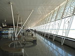 Brasília International Airport - DSC00620.JPG
