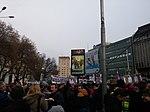 Bratislava Slovakia Protests 2018 March 16 09.jpg