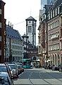 Braubachstrasse-ffm-006.jpg