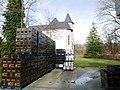 Brauerei Ter Dolen Belgien.jpg