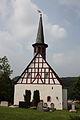 Braunfels St. Georgen 206.JPG