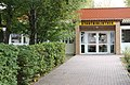 Braunsbedra-Bibliothek.JPG