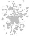 Braunschweig-Mappe (Riddagshausen markiert).png