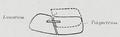 Braus 1921 212.png