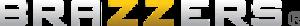 Brazzers - Image: Brazzers logo