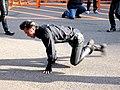 Breakdance (422135679).jpg