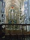 breda-liebfrauenkirche58608