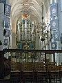 Breda-Liebfrauenkirche58608.jpg