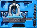 Bremsleitungsbördelgerät IMG 0493.JPG