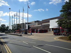 Brent Cross Bus Station 2010.jpg