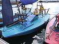 Brest2012-Jangadas- (6).JPG