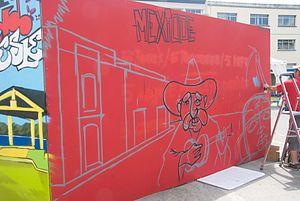 Brest2012 - Fresque.jpg