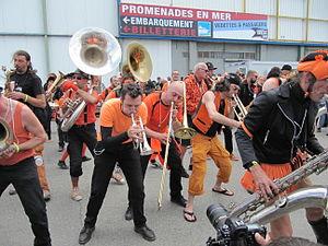 Brest2012 Brigades des Tubes - Lille (11).JPG