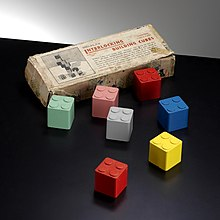 220px Bri Plax Interlocking Building Cubes Hilary Fisher Page 1939