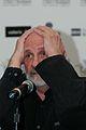 Brian De Palma (Guadalajara 2008) 6.jpg