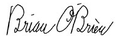 Brian o Brien signature.PNG