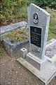 Briceni Jewish Cemetery 66.JPG