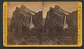 Bridal Veil Falls and the Three Graces, by E. & H.T. Anthony (Firm) 2.png