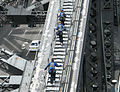 BridgeClimb participants on Sydney Harbour Bridge.jpg