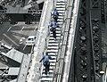 BridgeClimb participants on Sydney Harbour Bridge.jpg