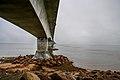 Bridge PEI (36105109344).jpg